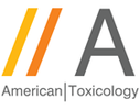 American Toxicology